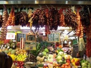 la-boqueria-market-1-blog