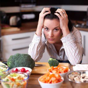 Diet Hopping – Why You Should Never Do It!